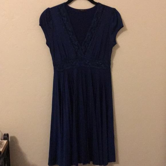 Soprano Dresses & Skirts - Women's semi formal dress